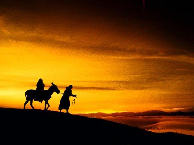 Muziek bij het kerkelijk jaar: Advent