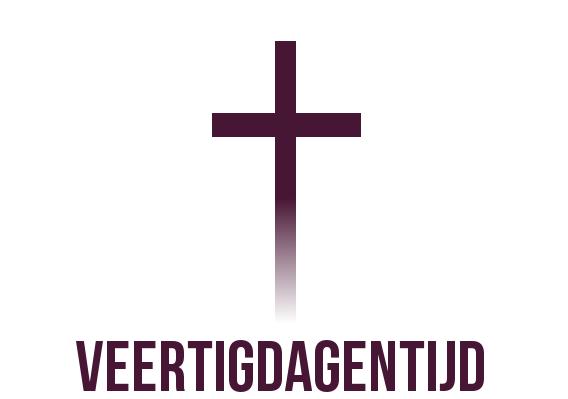 Muziek bij het kerkelijk jaar: Veertigdagentijd